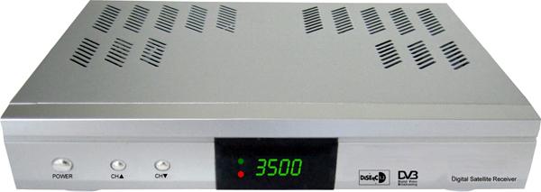 Lumax DV728